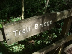 Troll_Bridge_by_BlazeTwoe