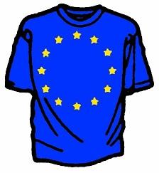 EU shirt2