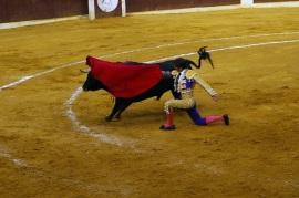 Spain - resize