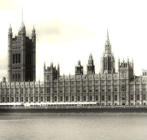 westminster 2