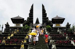 besikah-temple