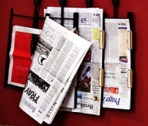 newspapers_
