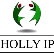 Holly IP Vectored (2)