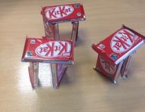 KitKatHenge
