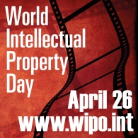 WIPO-WorldIPDay