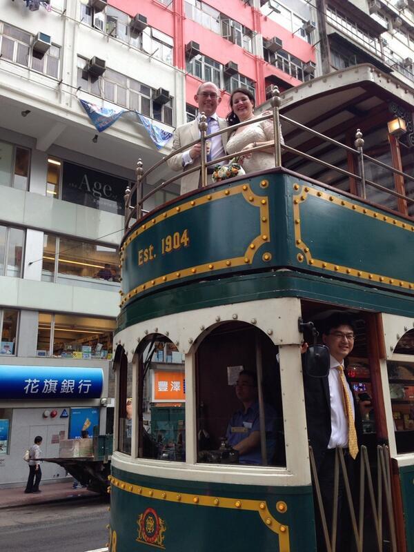 Photo courtesy of Chong-Yee Khoo of Cantab IP (http://www.cantab-ip.com/)