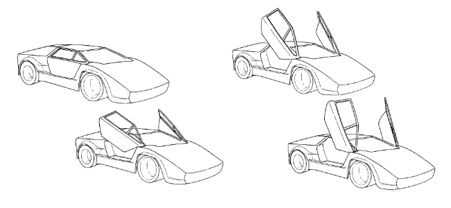 Lamborghini_Sketch_landscape