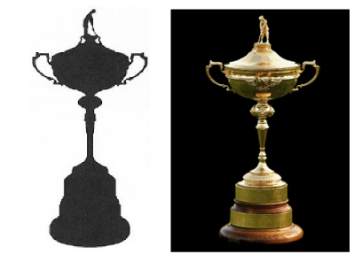 The_Ryder_Cup_Silhouette_and_Trophy