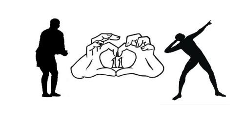 Wilkinson_Stance_Eleven_of_Hearts_Lightning_Stance_0de67c91c60a8b5880b4786dd37b25c0