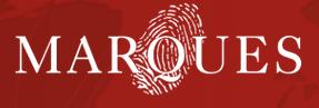 marques_logo