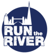 run the river