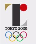 tokyo logo