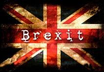 brexit-1481028_1920