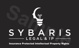 sybaris-insurance-protected-black