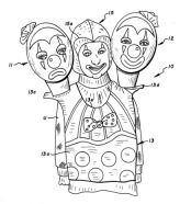 h3-clowns