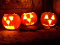 halloween-cover-photo