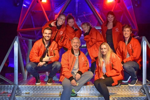 Crystal Maze - official (4)