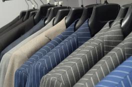 suit-1971670_960_720