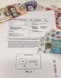 UKIPO fees1