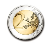 euro-2-coin-currency-52965