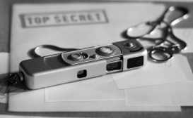 spy-camera-1702973_1280