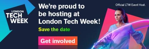 London Tech Week_2019_Host_Toolkit_EmailBanner_600x200