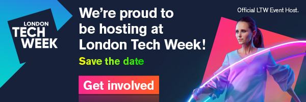 London Tech Week_2019_Host_Toolkit_EmailBanner_600x200