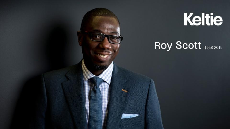 Roy Scott 1968-2019 (2)