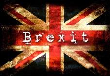brexit-1481028_640