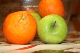fruits-1716853_1920